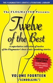 Twelve of the Best: Volume 14
