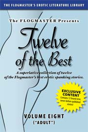 Twelve of the Best: Volume 8