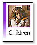 book_children picture