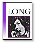 book_long picture