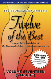 Twelve of the Best: Volume 17